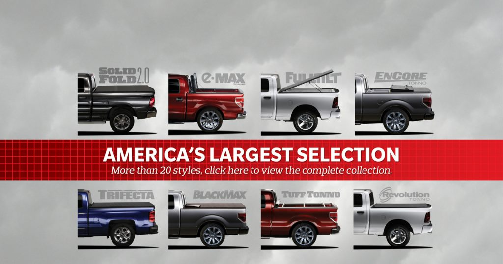 Extang truck bed covers authorized dealer christiansburg for Shelor motor mile blacksburg va