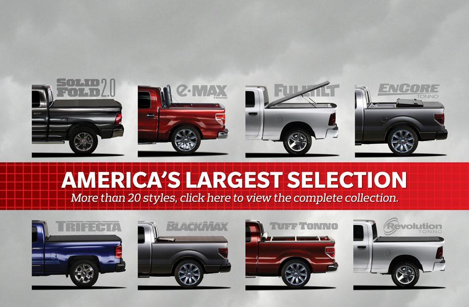 Extang Truck Bed Covers Authorized Dealer Christiansburg, VA Blacksburg, VA