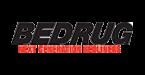 Bedrug Bedliners. Top Quality Truck Bedliners, Bedrugs, Truck Bed Liners and Cargo Van Mats by Bedrug