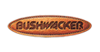 Bushwacker | Fender Flares, BedRail Caps & TrailArmor