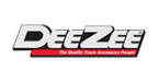 Dee Zee Manufacturing Truck Accessories for sale in Christiansburg, VA Blacksburg Virginia Tech at B&K Truck Accessories