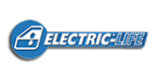 Electric Life Power Window Systems & Accessories