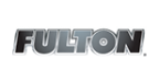 Fulton is the leader in marine and utility trailer products.