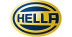 HELLA Lights LED Offroad Lighting TECHNOLOGY WITH VISION