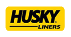 Manufacturer of Husky Liners ® custom all weather floor mats, floor liners, mud flaps, underseat storage, wheel well liners, and more for your truck, car, and SUV.