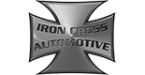 Iron Cross Automotive Products for Sale in Christiansburg, VA at B&K Truck Accessories