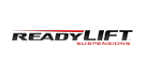 ReadyLIFT Lift Kit Suspension manufactures lift kits, leveling kits and block kits for chevy, ford, dodge, gmc, nissan, toyota, hummer, jeep vehicles.