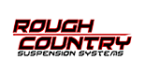 Rough Country Suspension Systems Lift Kits for Sale in Christiansburg, VA - Suspension Lift Kits, Leveling Kits, body lift, Ford, Chevy, Jeep, Dodge, Toyota, Mickey Thompson Tires
