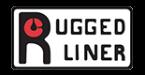 Rugged Liner Bedliners