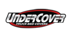 UnderCover Truck Bed Cover-Makers of the strongest, most durable covers on he Market. Made proudly in the USA. One-piece classic hard cover, FLEX folding cover