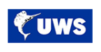 UWS USA Storage Solutions Tool Boxes for Trucks