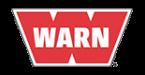 Warn Industries Truck Winches