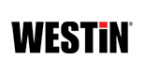 For over 38 years, Westin has provided world-class products to the automotive aftermarket industry.